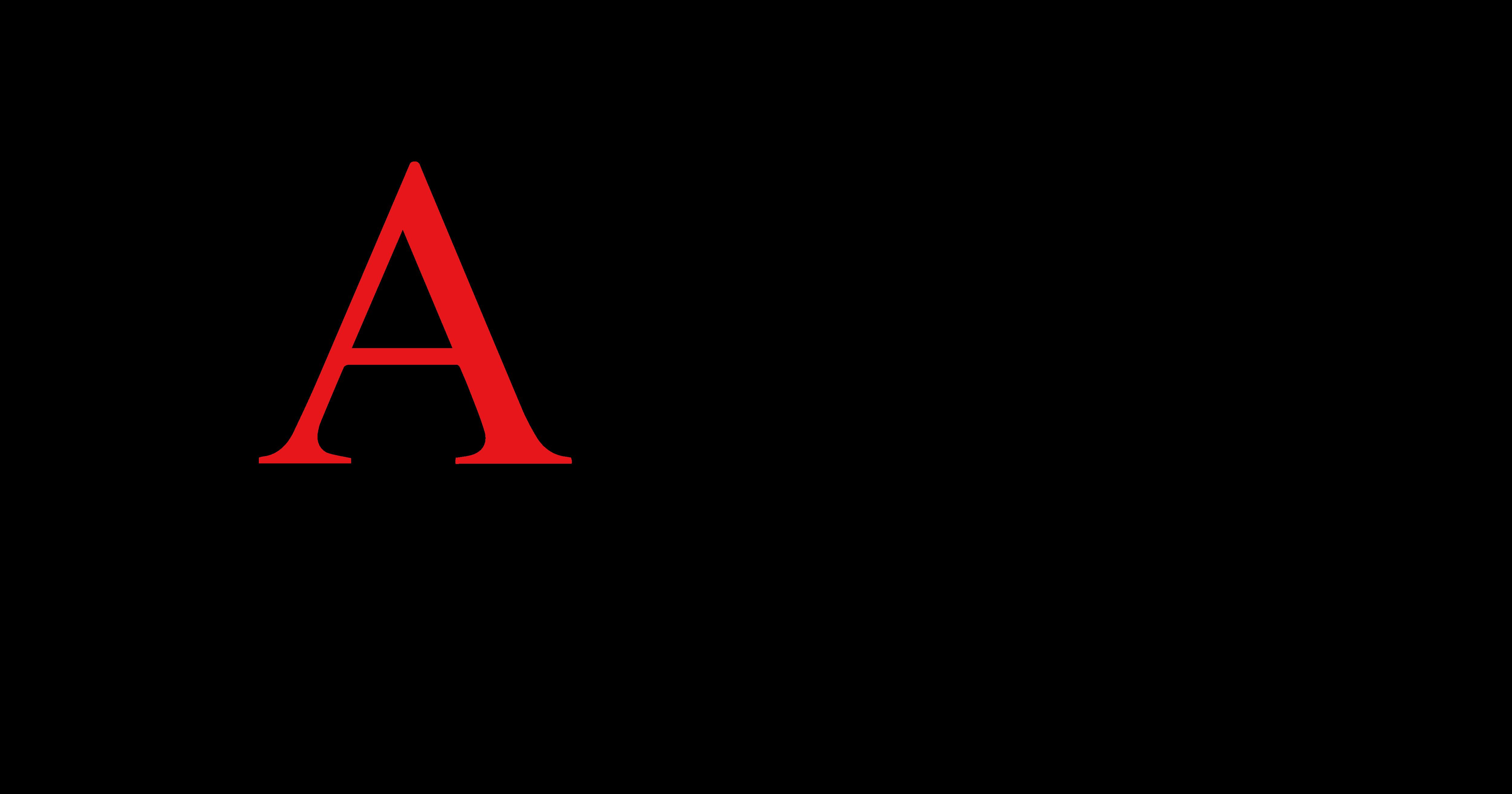 AIDIS_logo