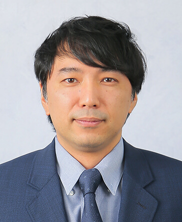 Hisatoshi Hayakashi